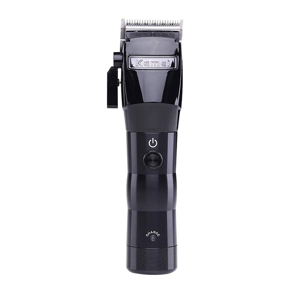 Kemei Km-2850 Professional Low Noise Trimmer Set