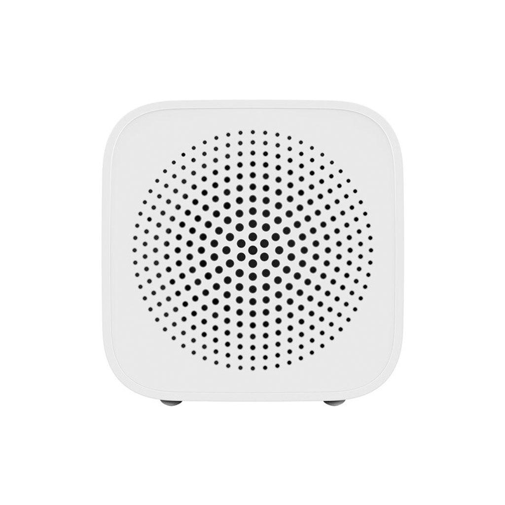 Xiaomi Xiaoai Portable Wireless Speaker
