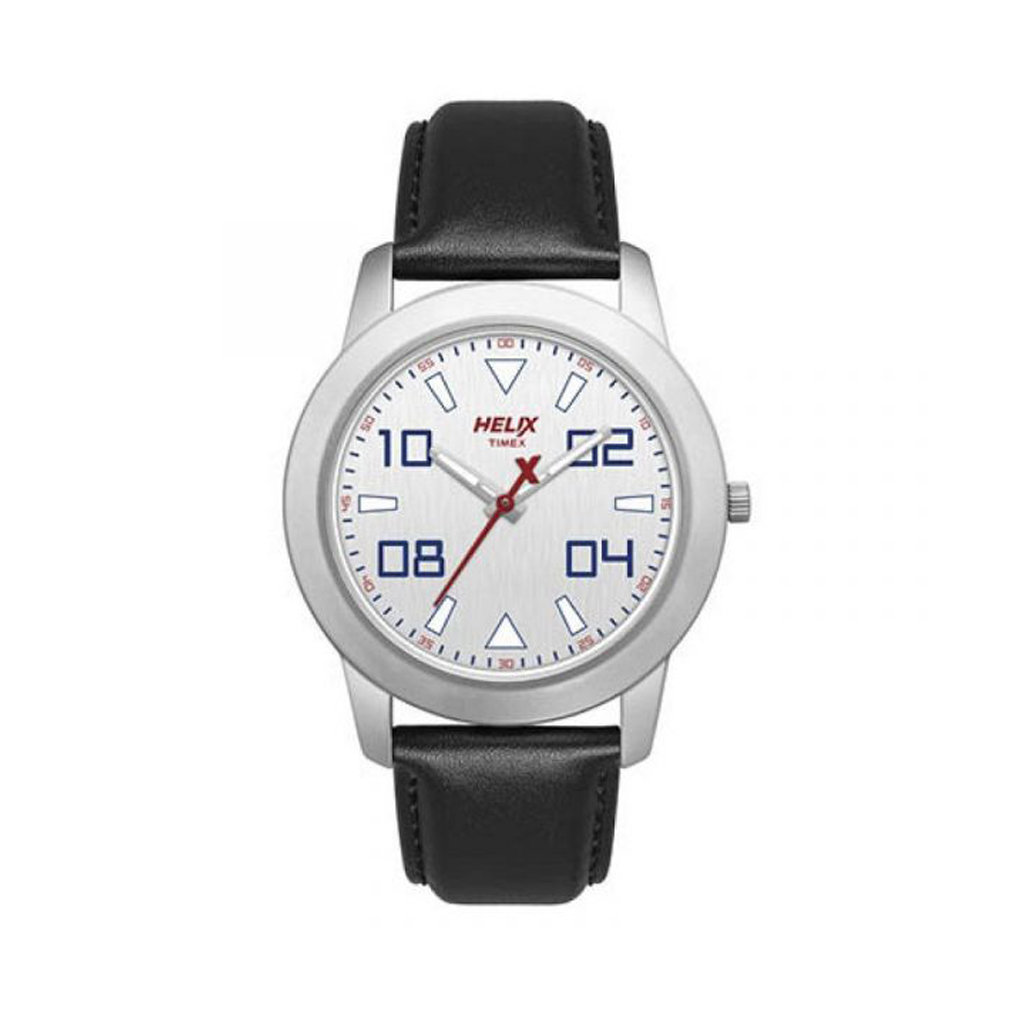 Helix Tw028hg02 By Timex Watch For Men