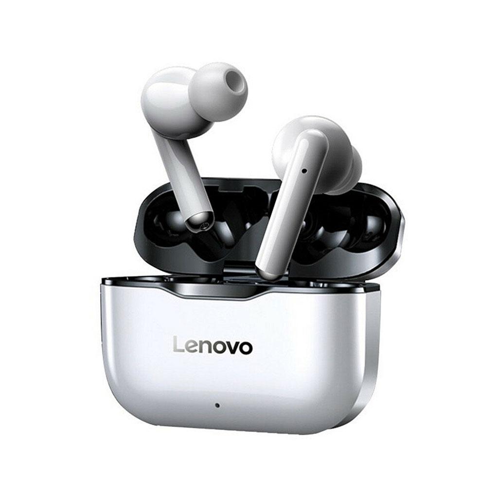 Lenovo Livepods Lp1 Tws Waterproof Sport Earbuds
