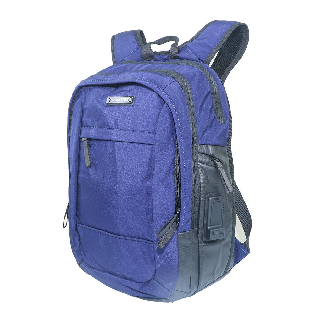 Spacetrek Laptop Office Travel Backpacks (1078)