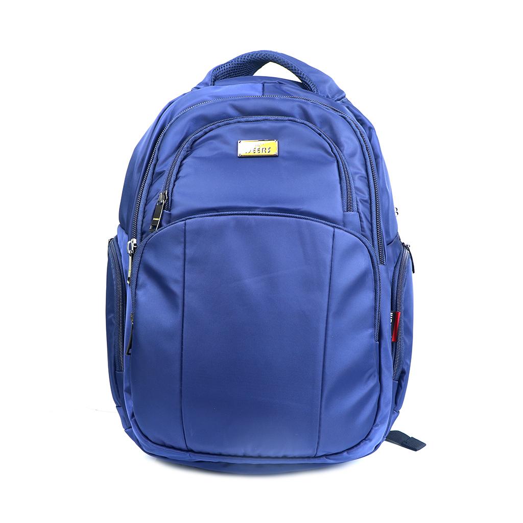 Hj Deers Travel Office Backpack