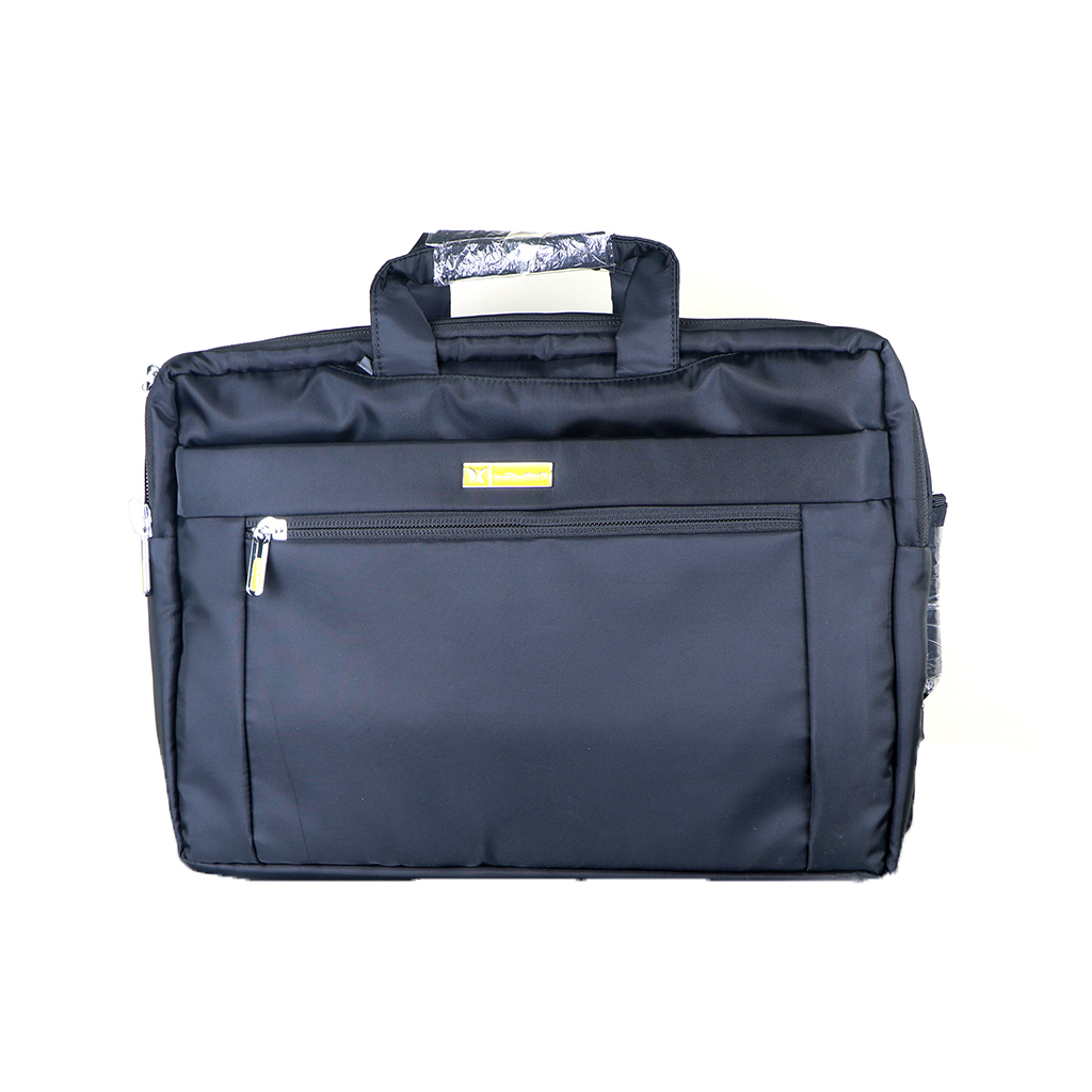 Loupin Business Bag