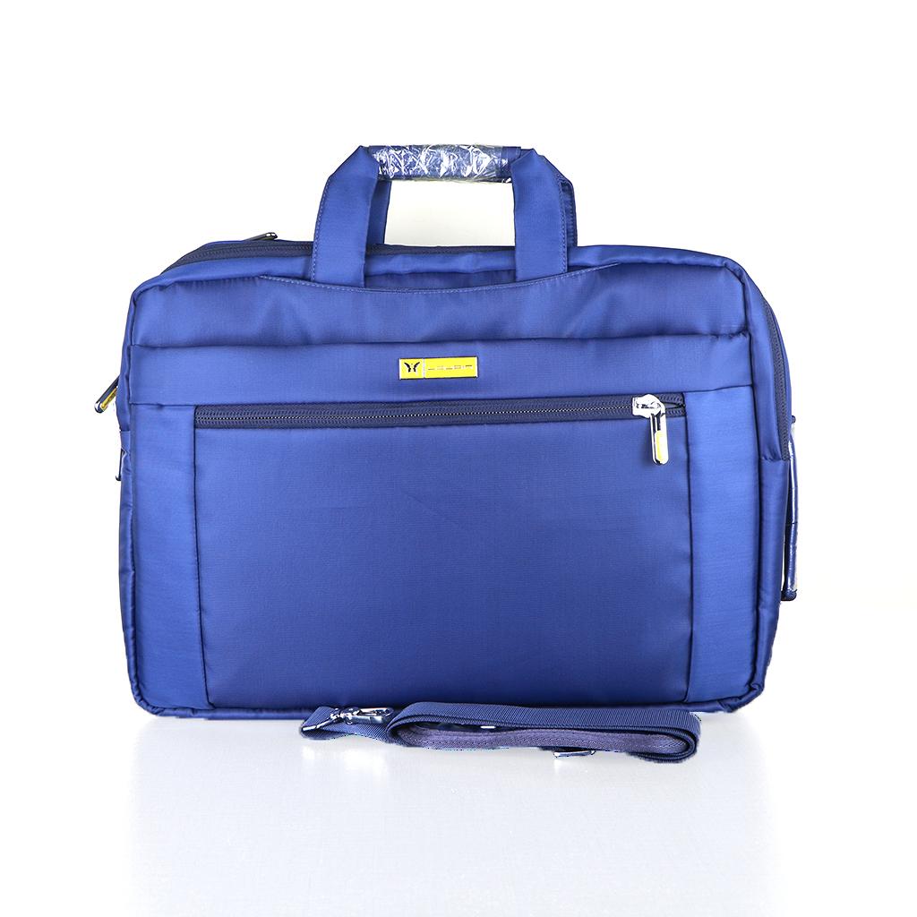 Loupin Polyester Business Laptop Bag