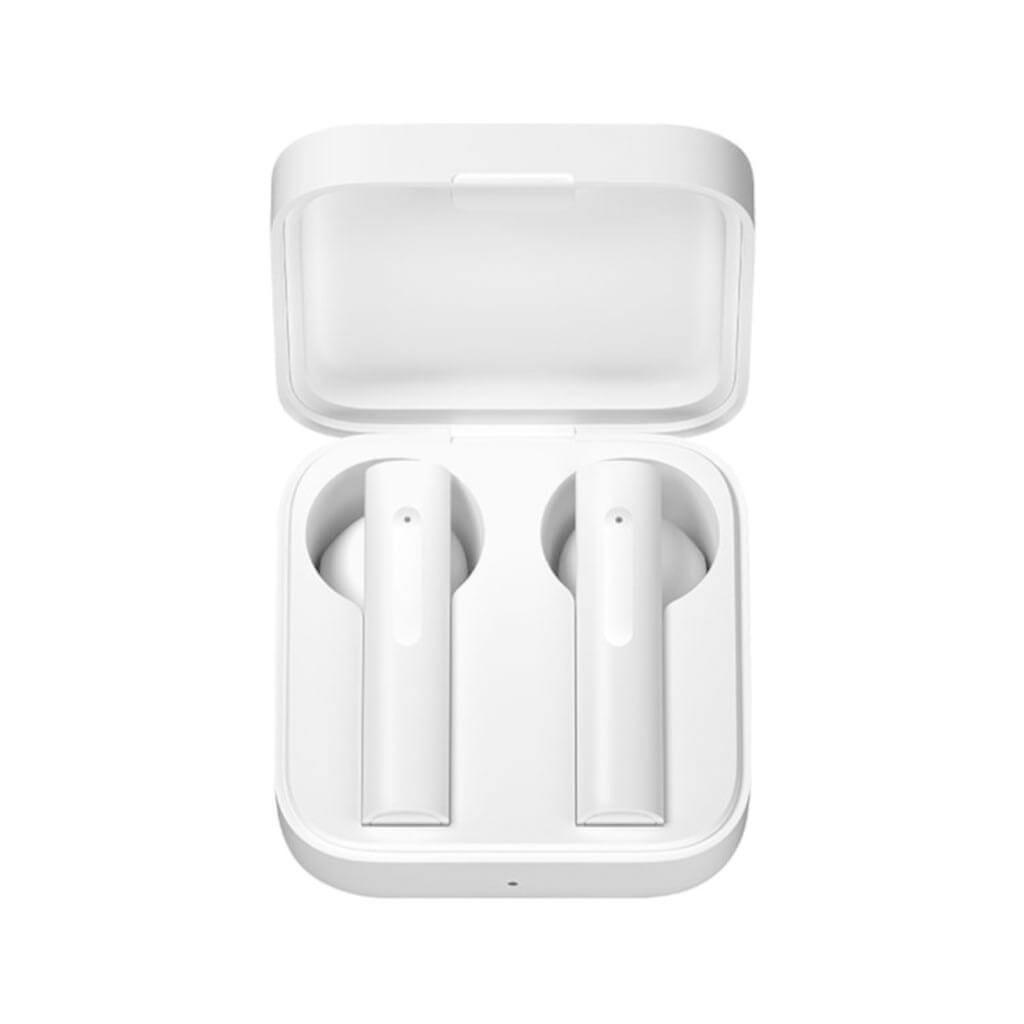 Mi True Wireless Earphones 2 Basic ( Se )