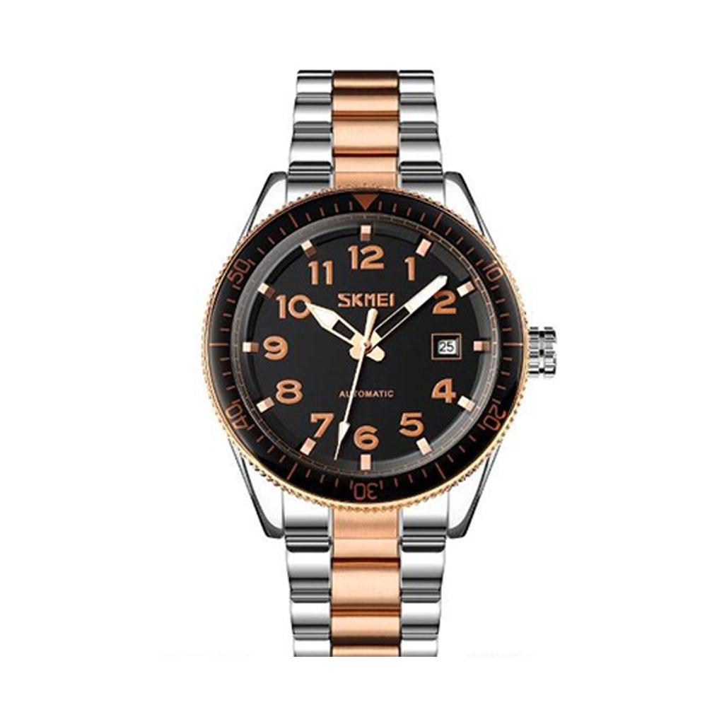 Skmei 9232rg Mechanical Watch