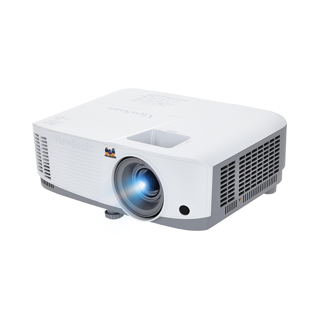 Viewsonic Pa503x Bright 3800 Lumens Xga Home & Office Projector