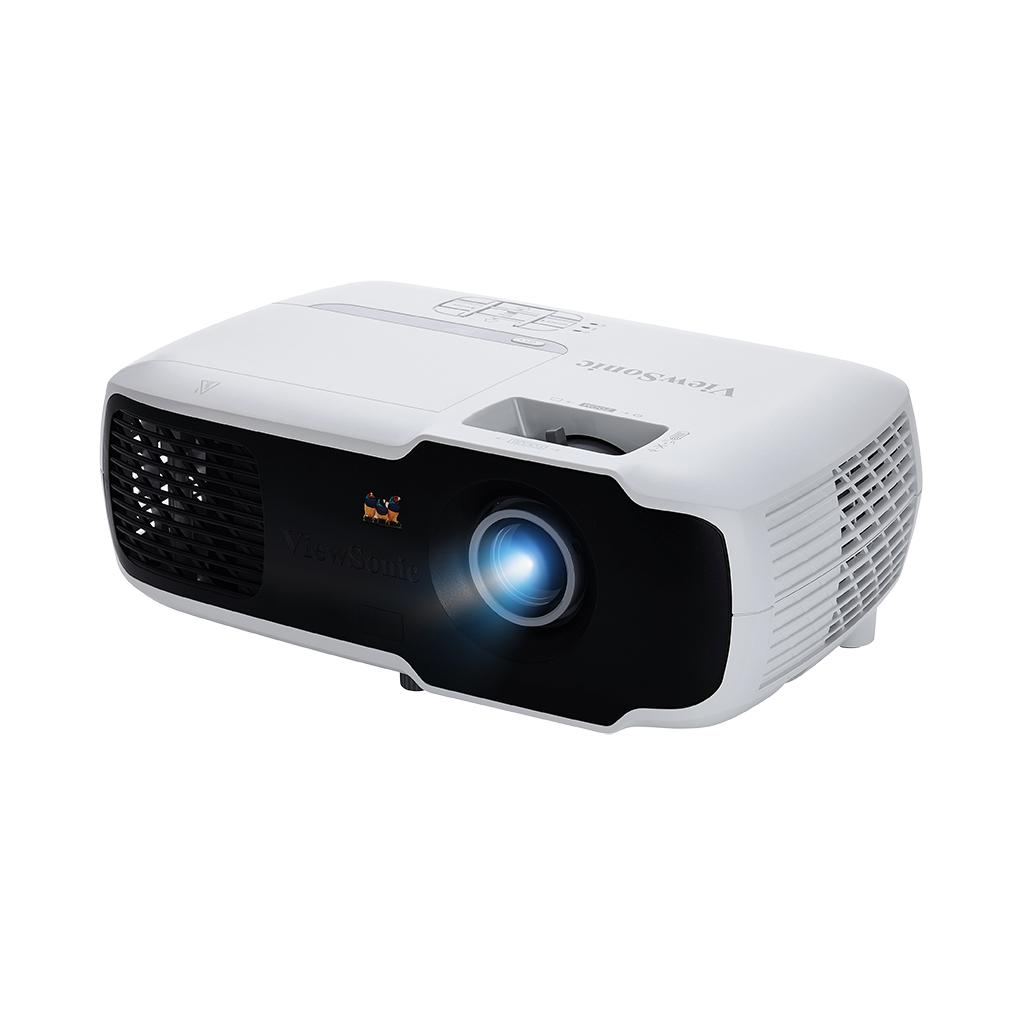 Viewsonic Pa502sp 3500 Lumens Svga Multimedia Projector