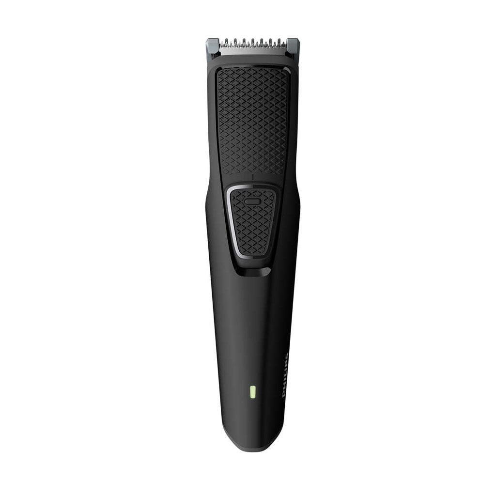 Philips Bt1214/15 Beard Trimmer