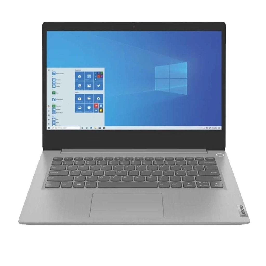 Lenovo Ideapad Slim 3i 81we005hin 10th Gen Intel Core I3 Laptop
