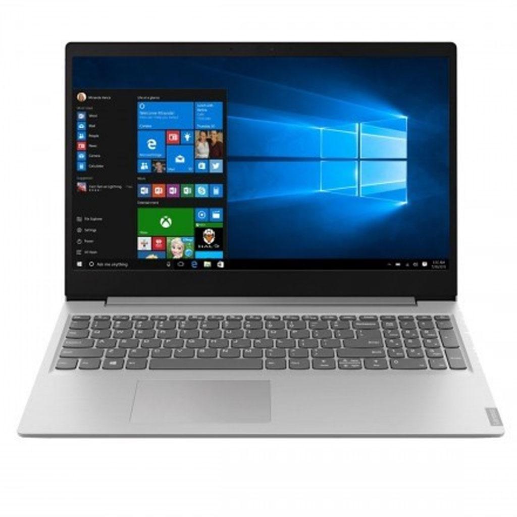 Lenovo Ideapad S145 81vd00ekin 7th Gen Core I3 Laptop