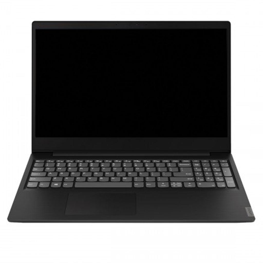 Lenovo Ideapad Slim 3i 81we013hin 10th Gen Core I5 Laptop