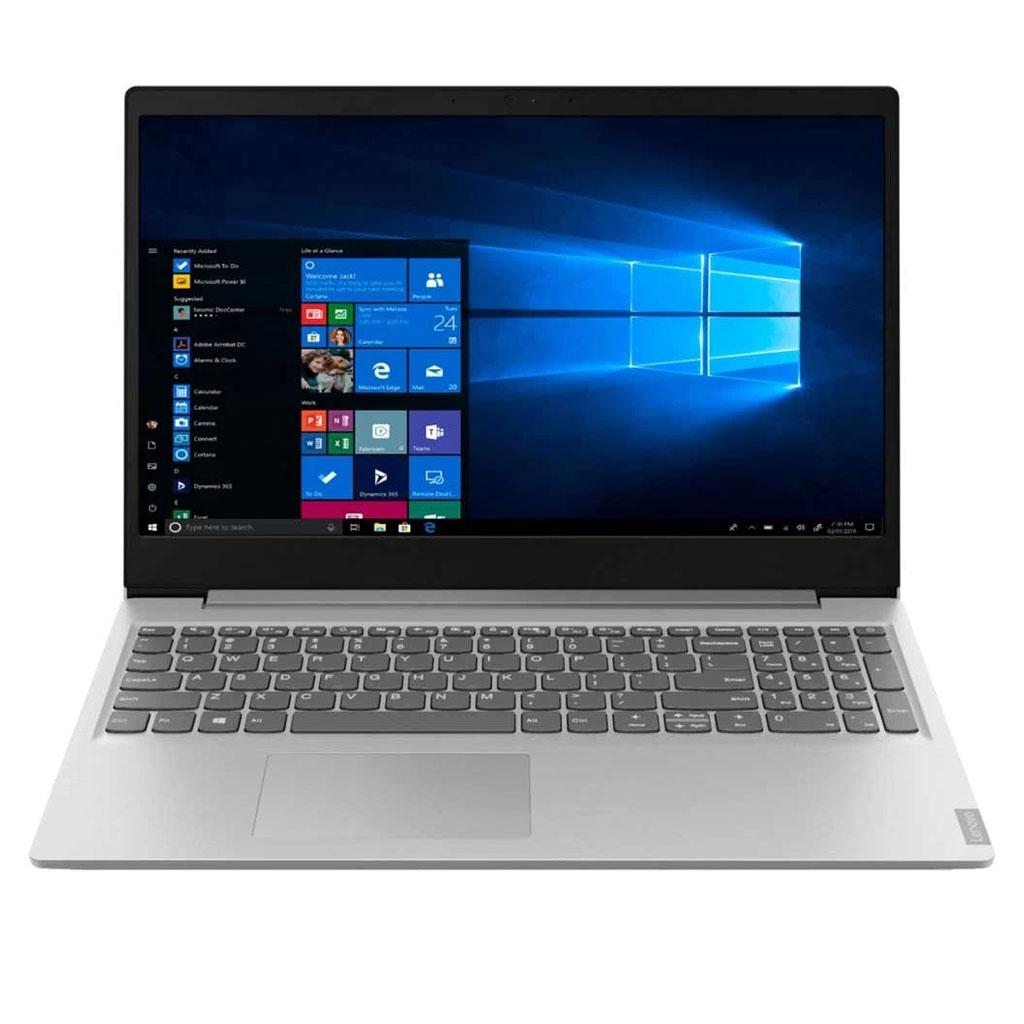 Lenovo Ideapad S145 81n300j9in Amd A4-9125 Laptop