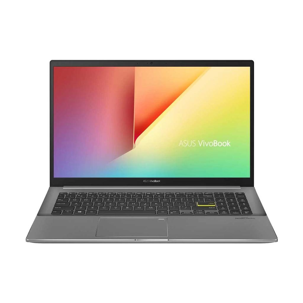 Asus S533jq (s533jq-bq034t) 10th Gen Core I5 Laptop