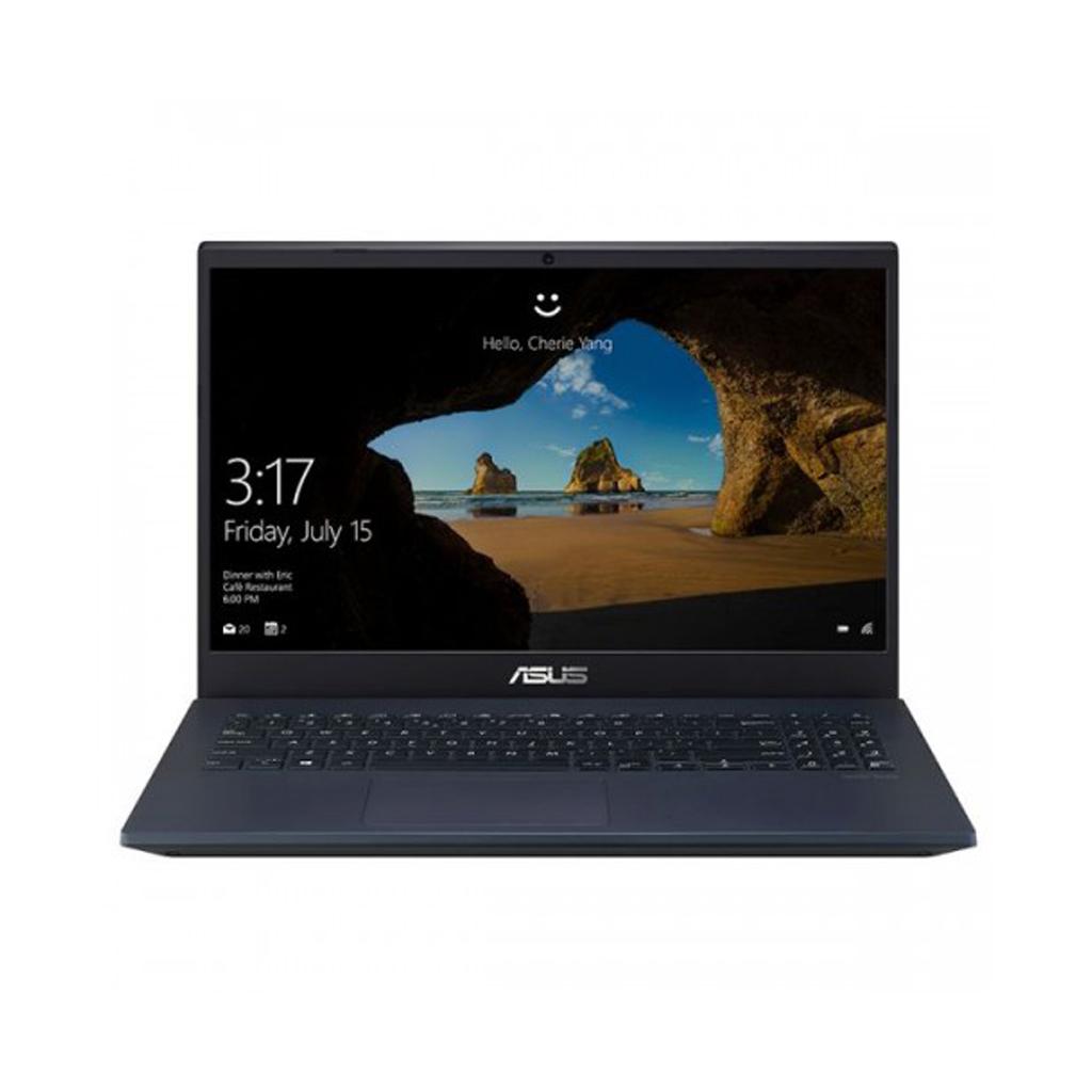 Asus Vivobook Gaming F571li 10th Gen Core I7 Star Black Laptop