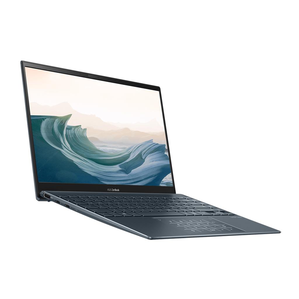 Asus Zenbook 13 Ux325ja 10th Gen Core I7 Laptop