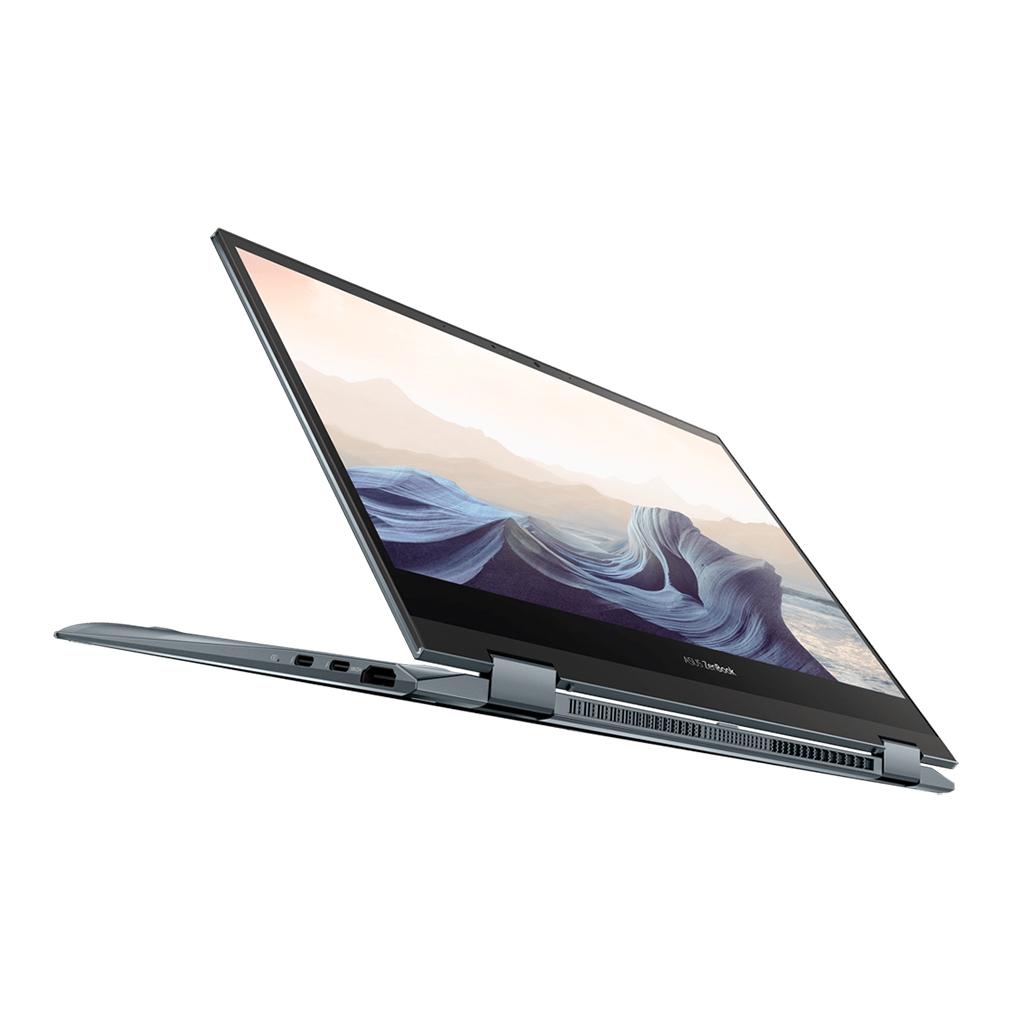 Asus Ux363ja Core I7 10th Gen 13.3 Inch Full Hd Laptop