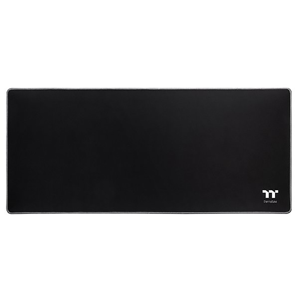 Thermaltake M700 Extended Gaming Mouse Pad