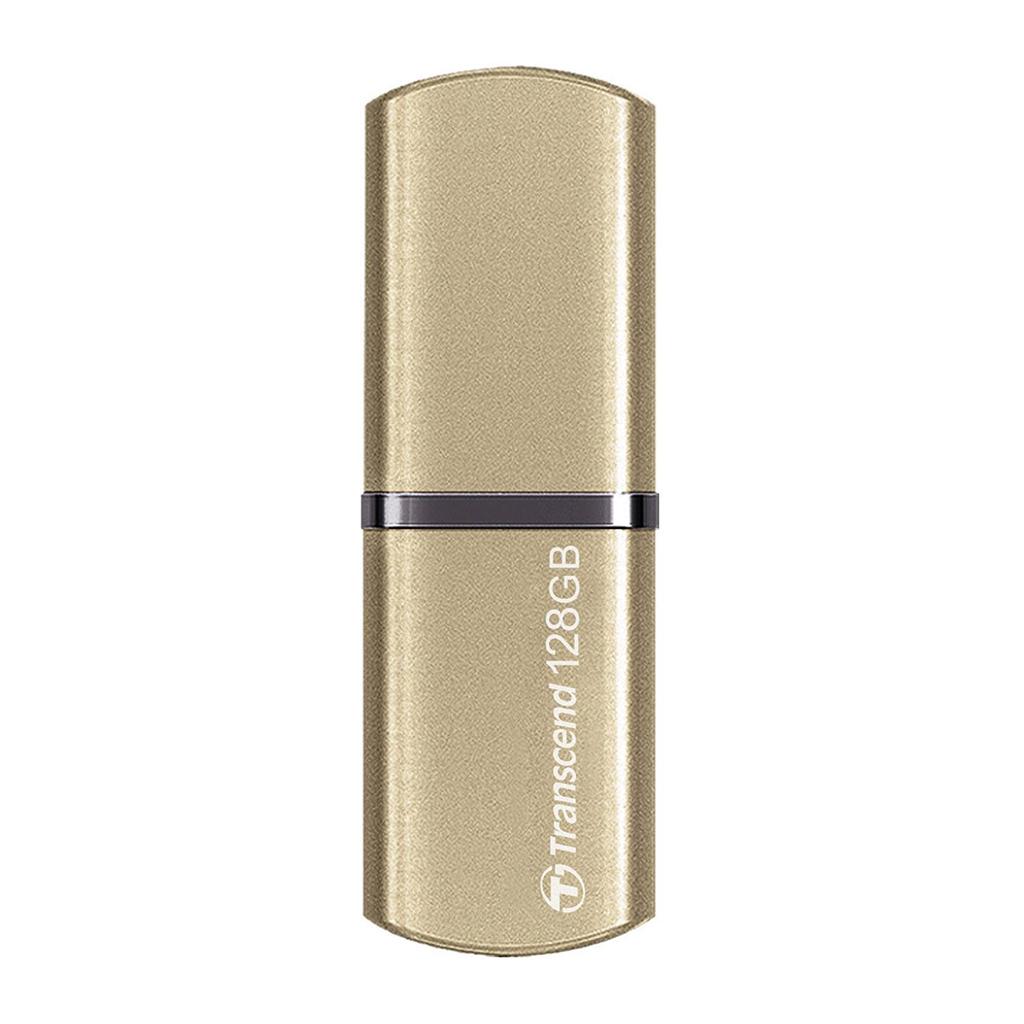 Transcend Jetflash 820 128gb Usb 3.0 Pen Drive