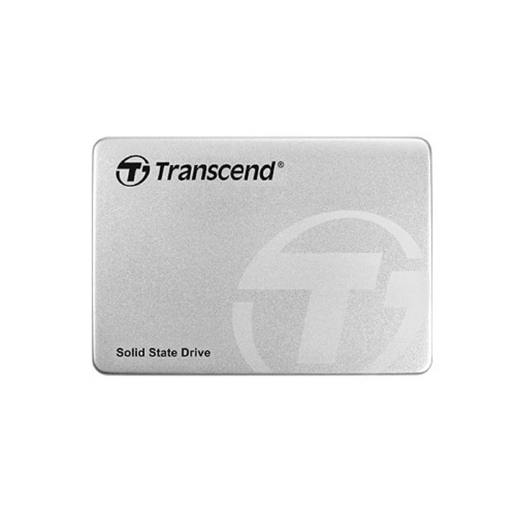 Transcend 960gb Ssd220 Sata Iii 2.5