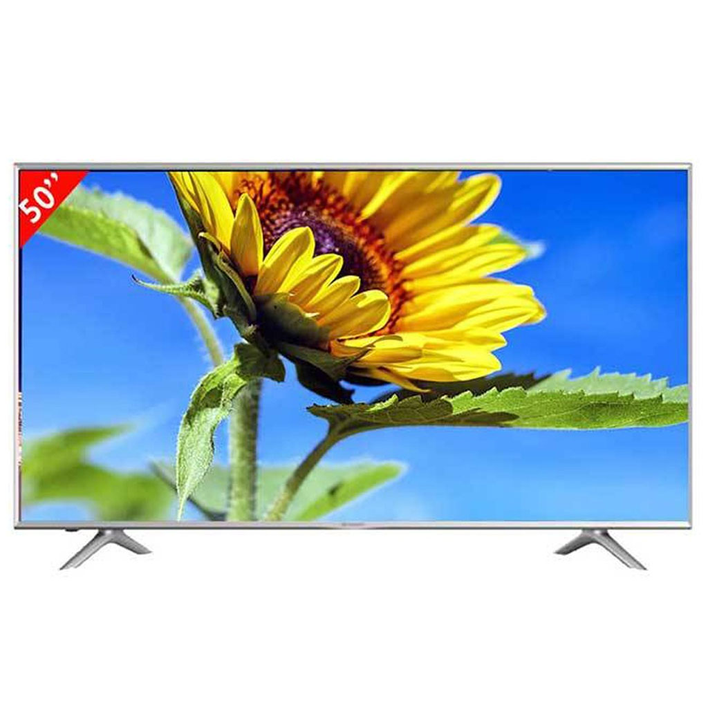 Vezio 55 Inch Full Hd Led Smart Android Tv