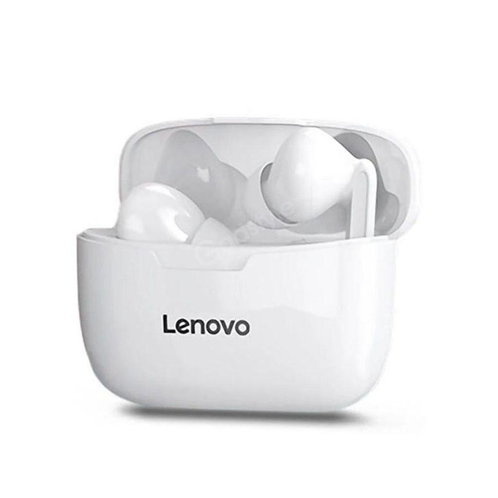 Lenovo Xt90 Tws Earbuds