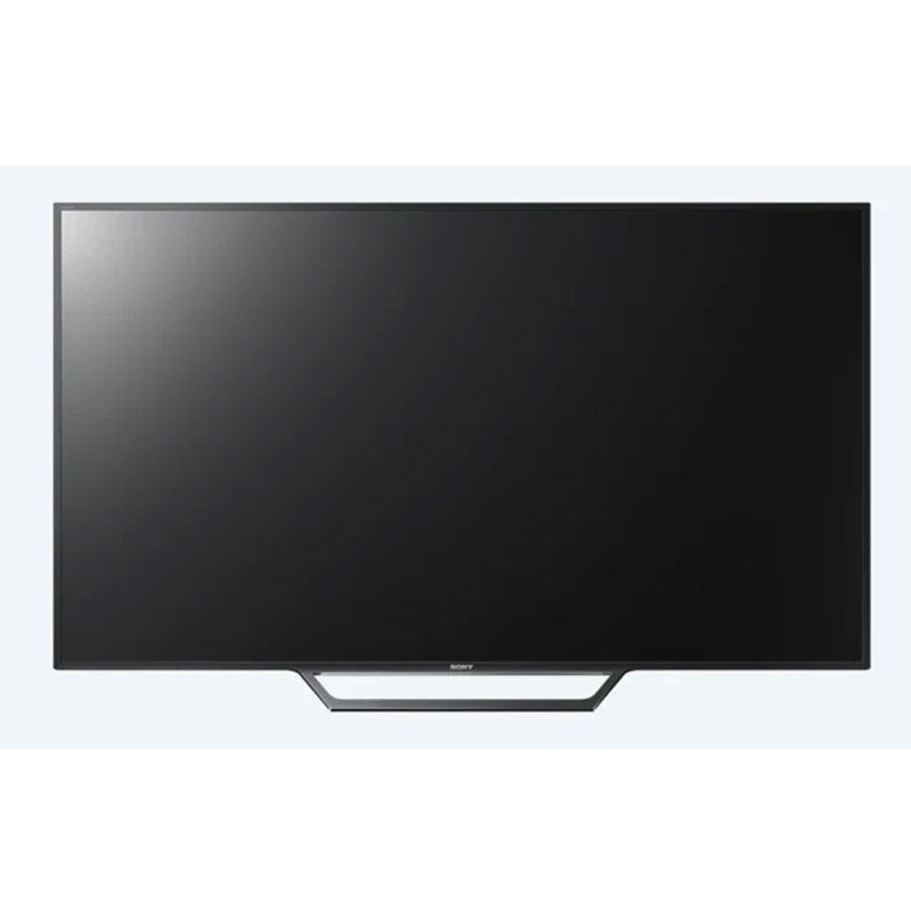 Sony Bravia 48w652d 48 Inch Smart Led Tv