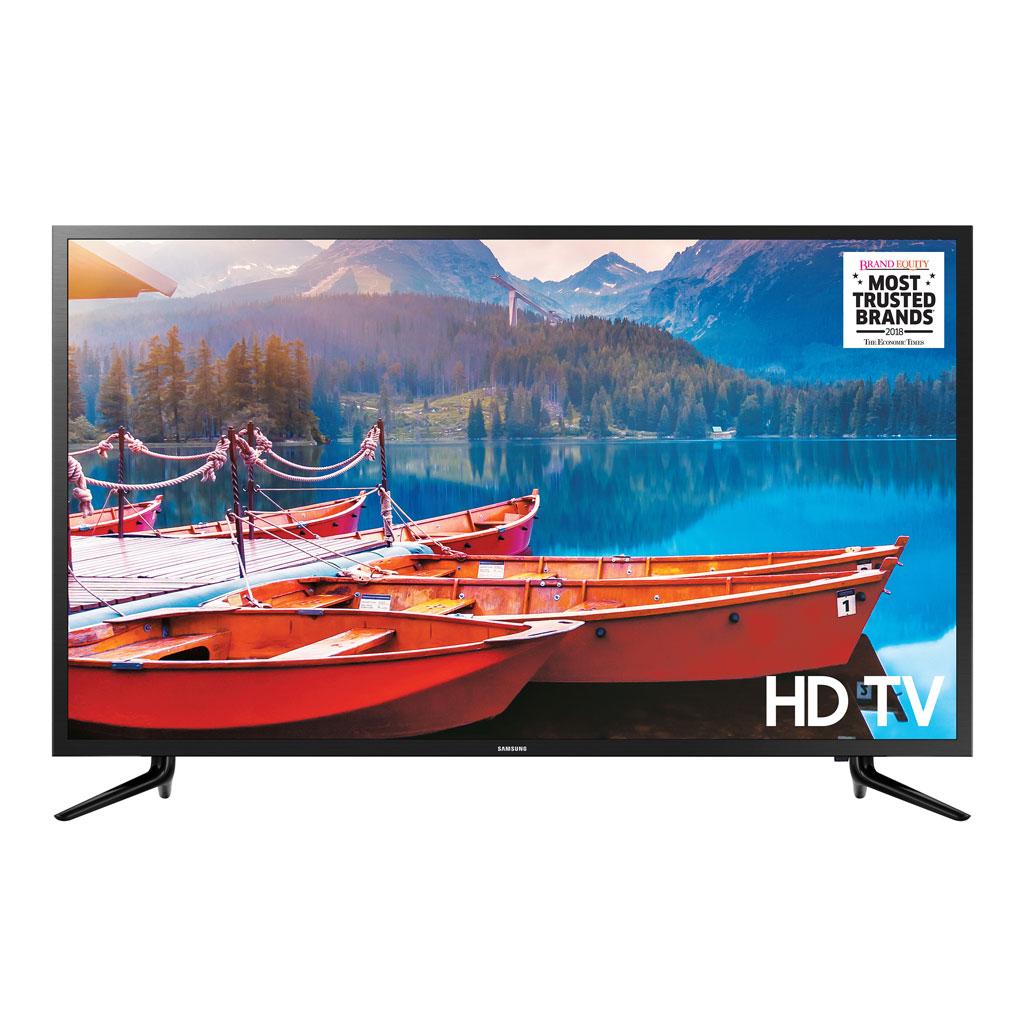 Samsung N4010 32inch Hd Led Tv