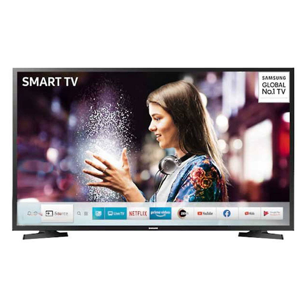 Samsung T4400 32inch Smart Tv