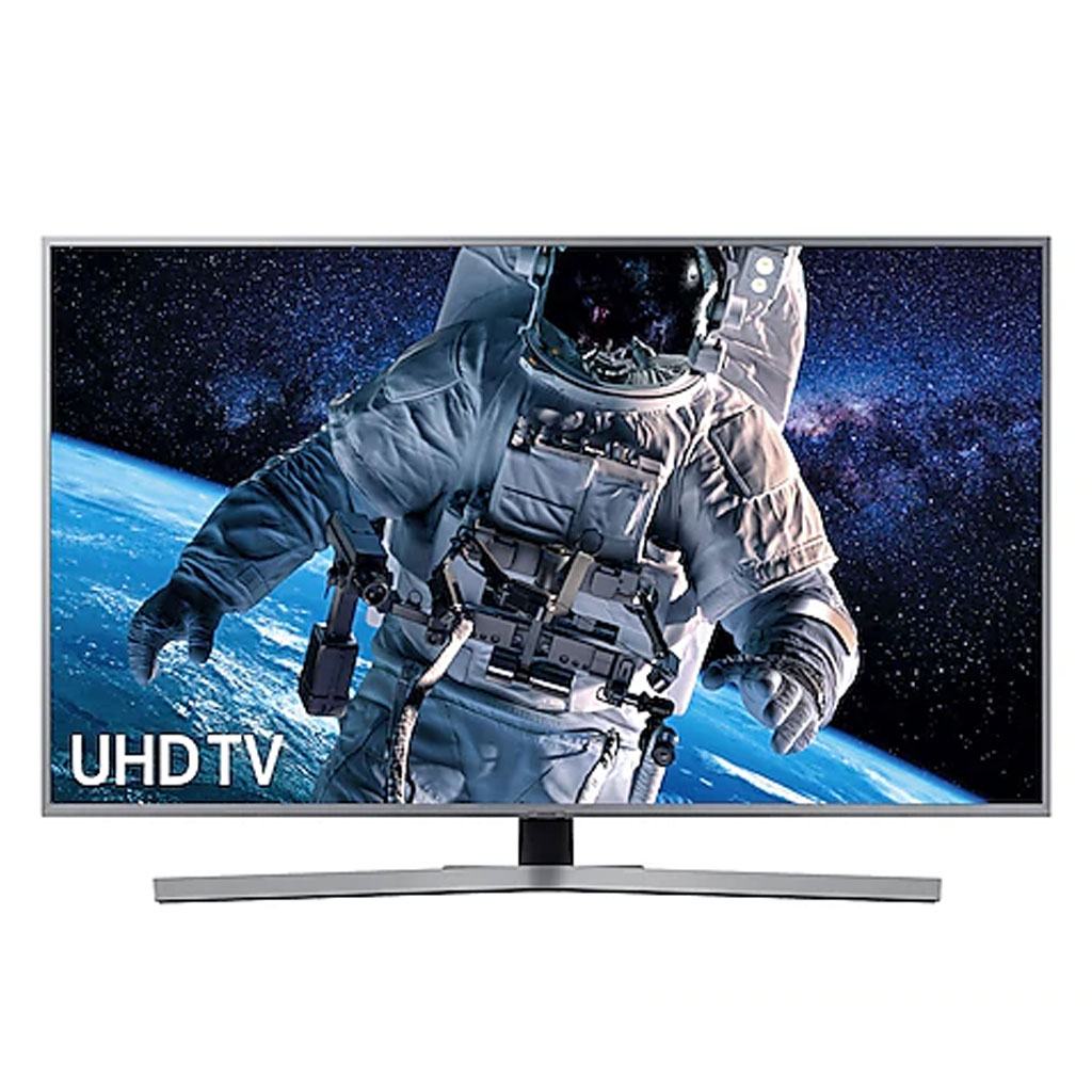 Samsung Ru7470 50 Inch 4k Led Tv