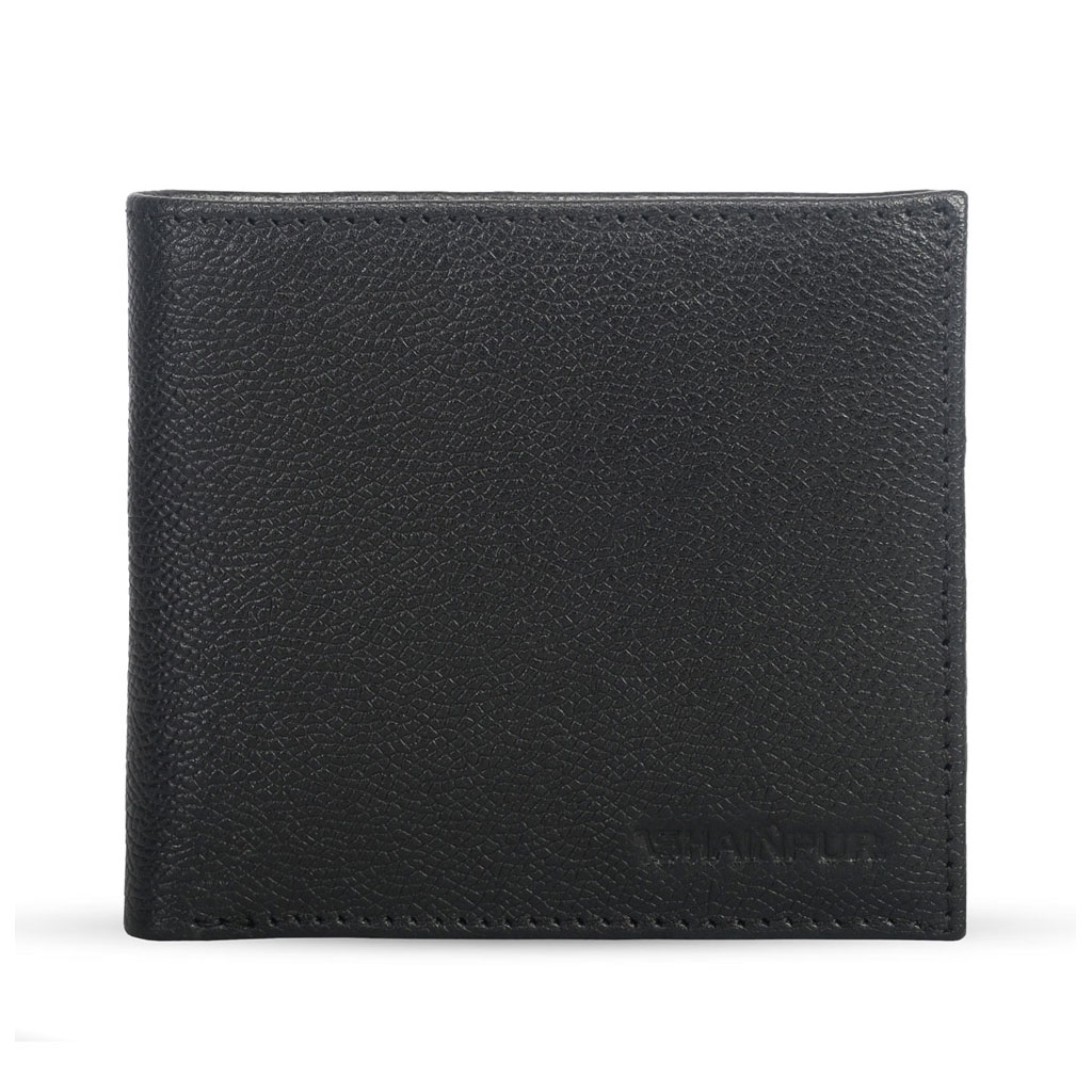 Leather Wallet For Men - Sn-w03