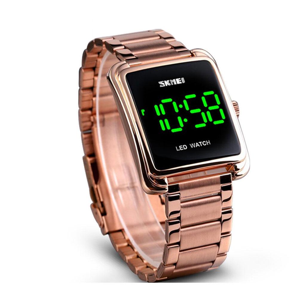 Skmei 1505rg Men Digital Watch