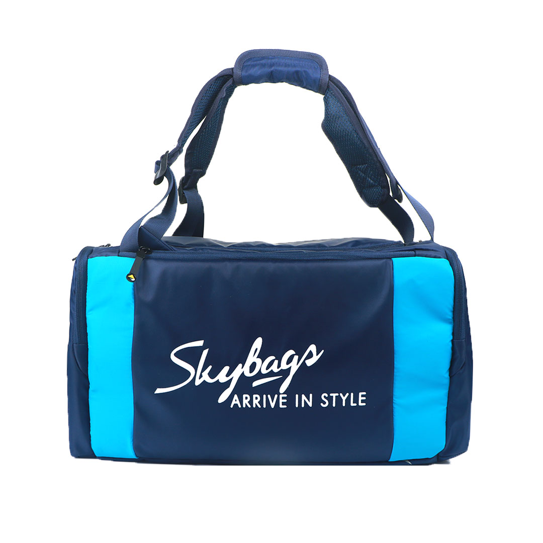 Skybags Travel Bag