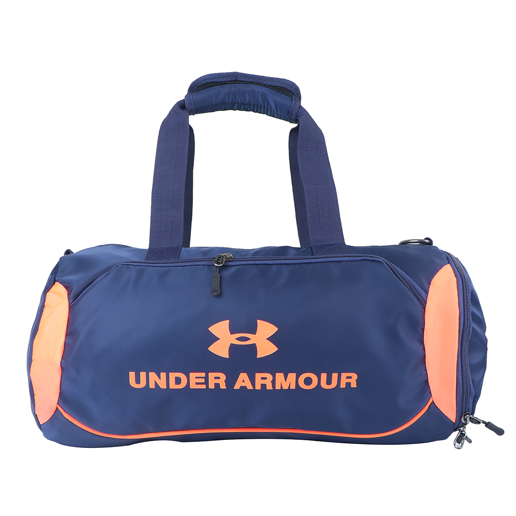 Under Armour Storm Gym Bag With Shoe Chamber