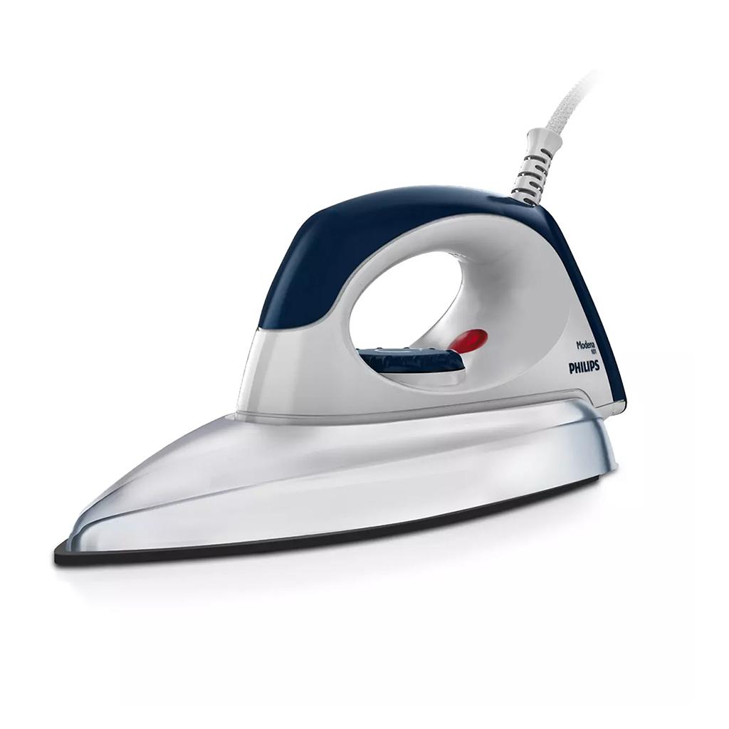 Philips Gc101 Dry Iron