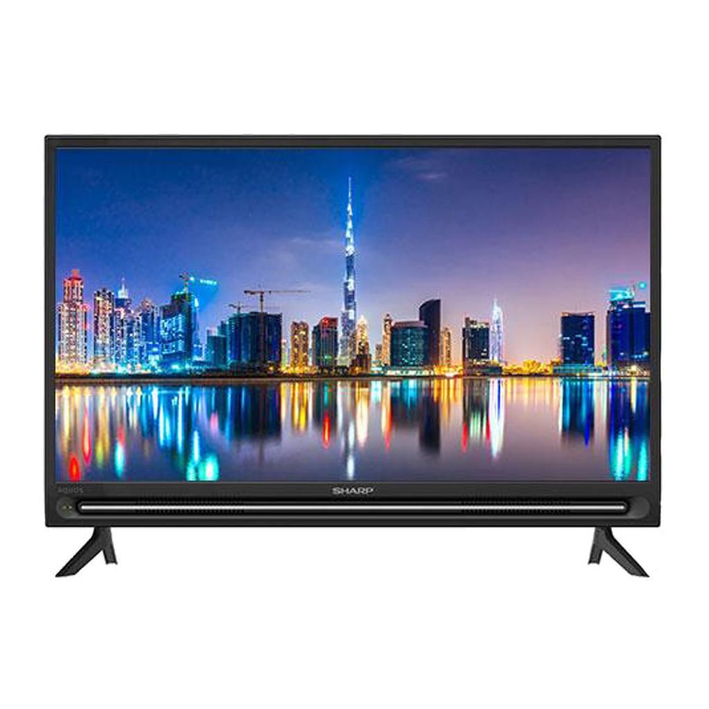 Sharp 32 Inch Lc-32sa4200i Led Tv