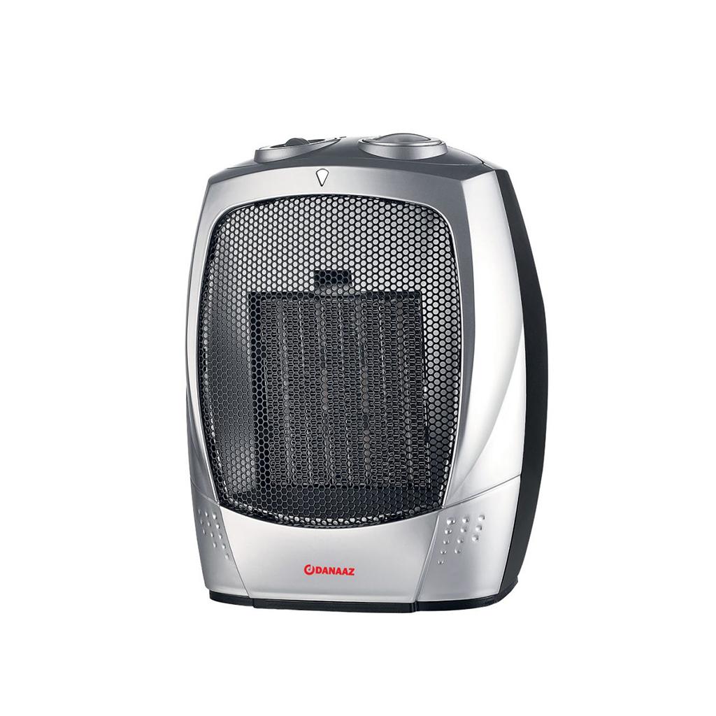 Danaaz Dan-rh250ec Room Heater