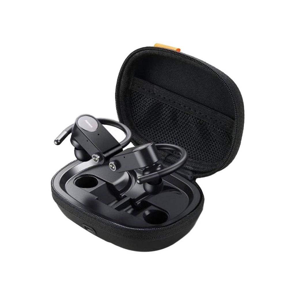 Remax Tws-20 True Wireless Stereo Bluetooth Music Earbuds