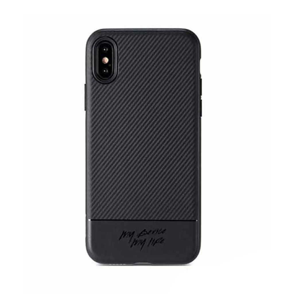 Remax Rm-1632 Viger Series Mobile Case For Iphone X