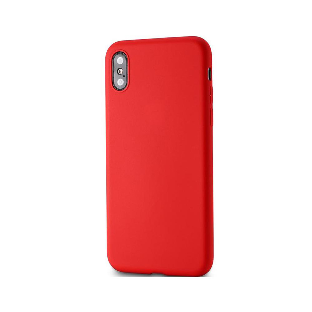 Remax Rm-1661 Crave Series Mobile Case For Iphone X