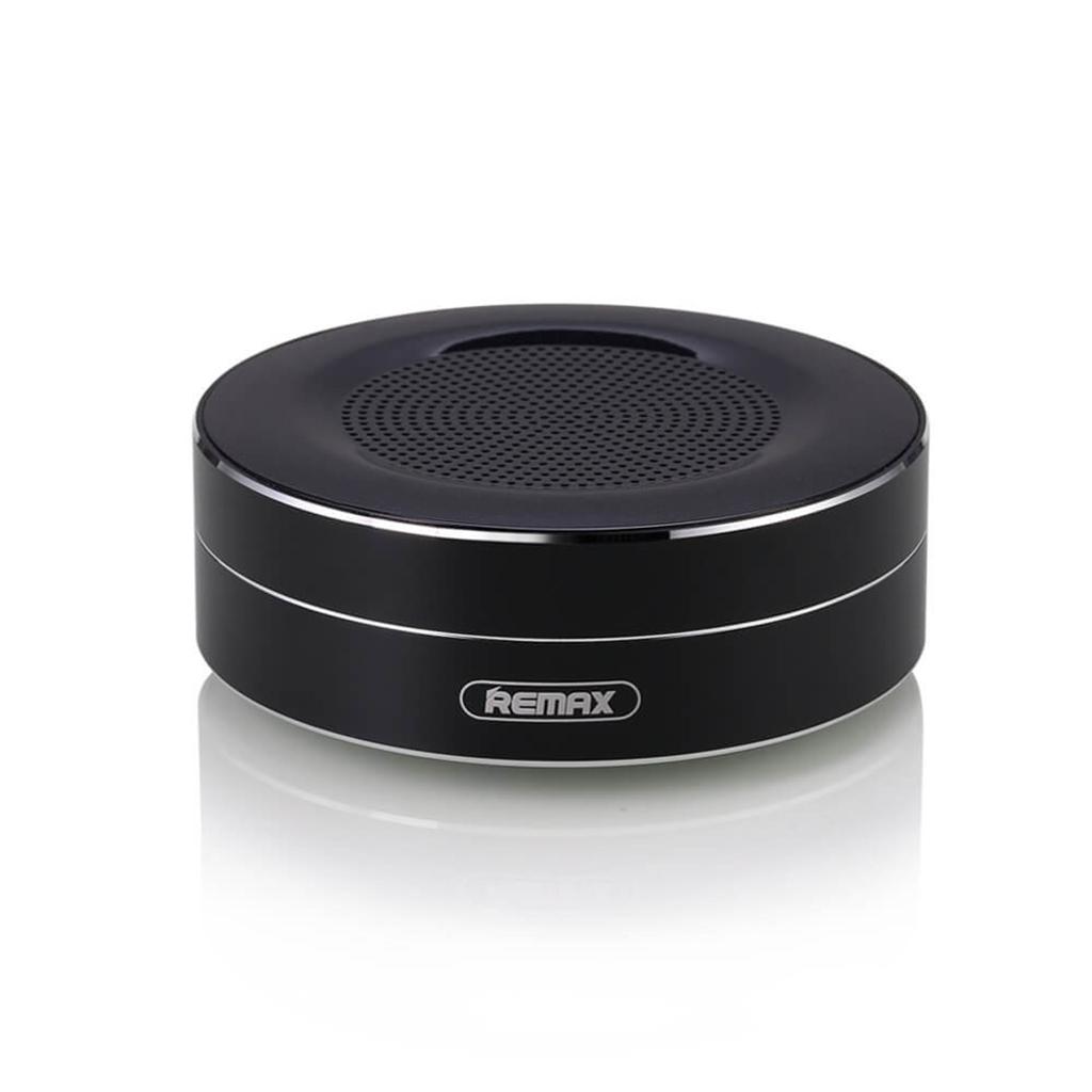 Remax Rb-m13 Portable Bluetooth Speaker