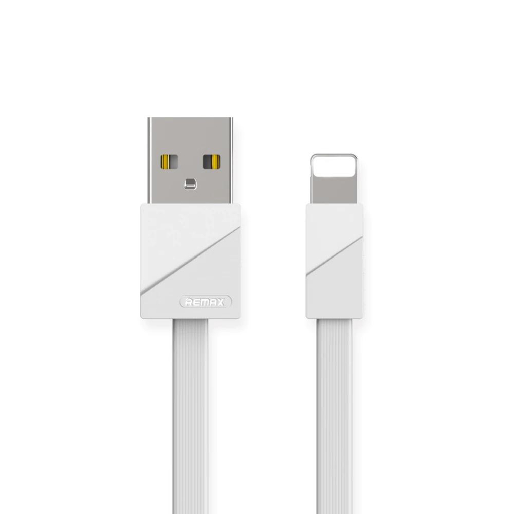 Remax Rc-105i Blade Data Cable For Iphone
