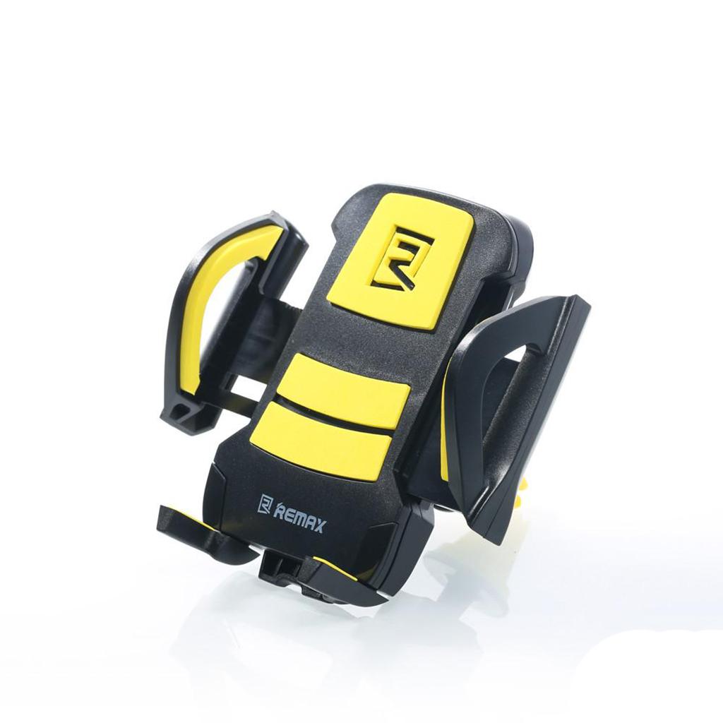 Remax Rm-c13 Mobile Holder