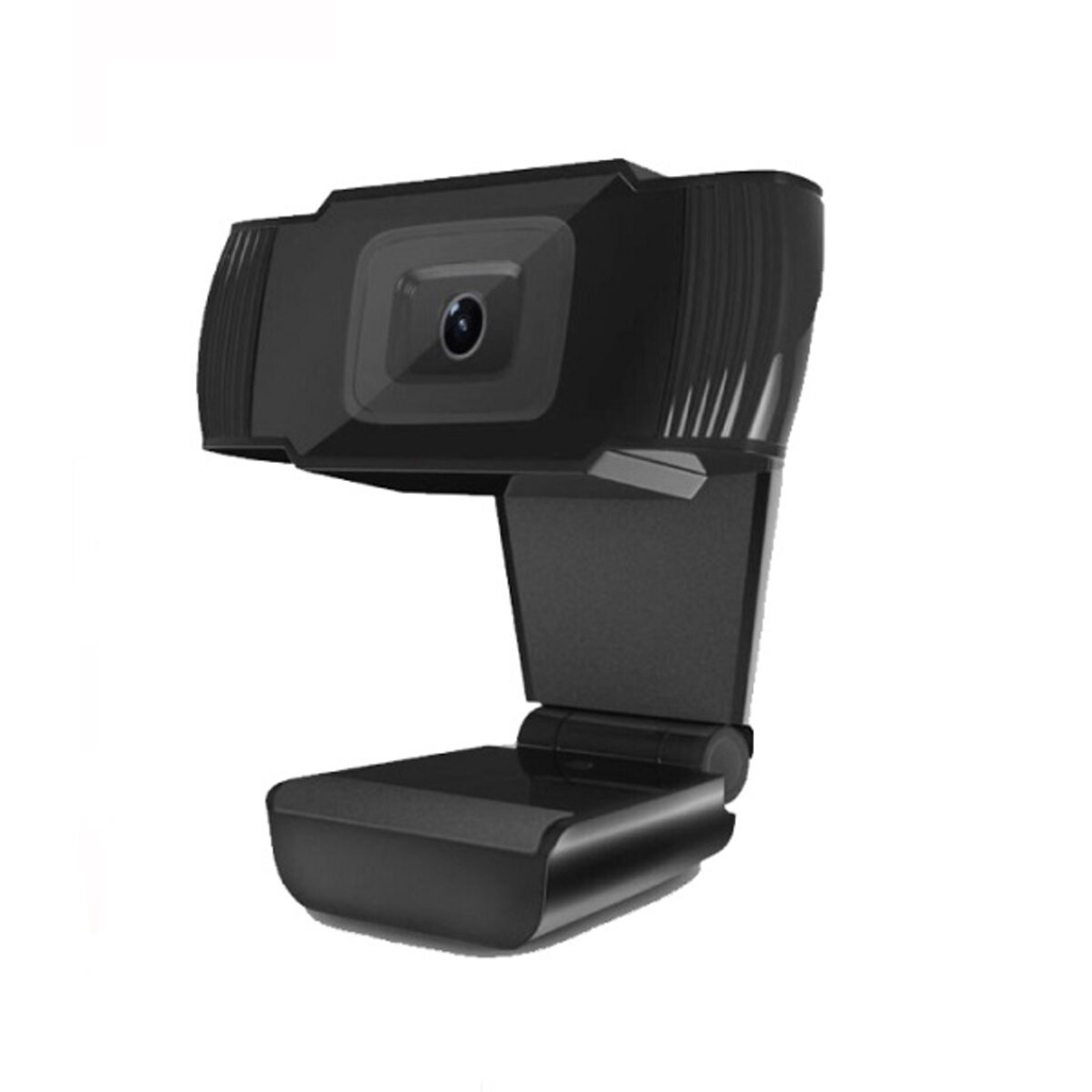 Havit Hn12g Webcam With Microphone