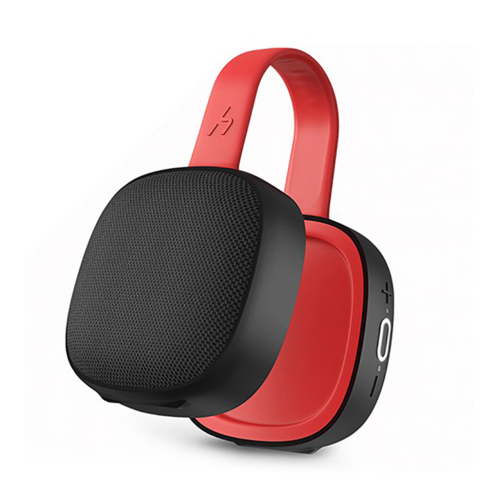 Havit E5 Tws Waterproof Bluetooth Speaker With Ip7x 4000mah Power Bank