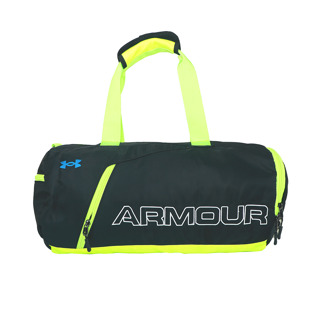 Under Armour Gym Bag With Shoe Chamber (small)