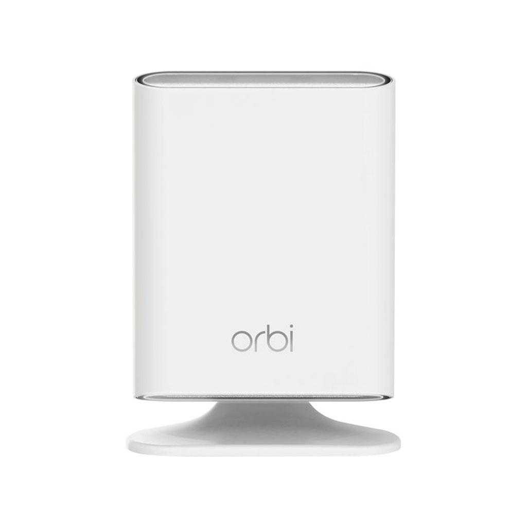 Netgear Rbs50y Ac3000 Orbi Outdoor Tri-band Wi-fi Routers