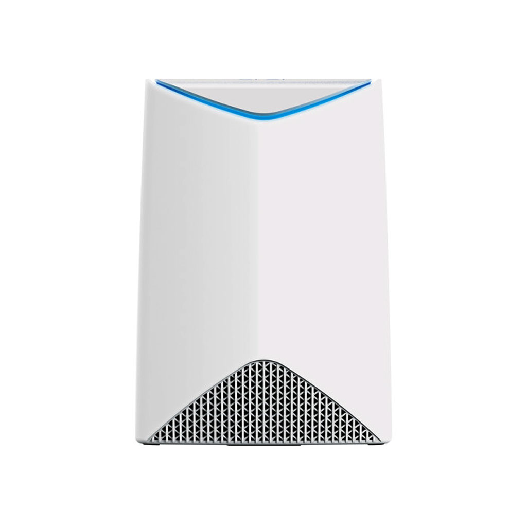 Netgear Srs60 Orbi Pro Ac3000 Tri Band Wifi System ( Single Unit )