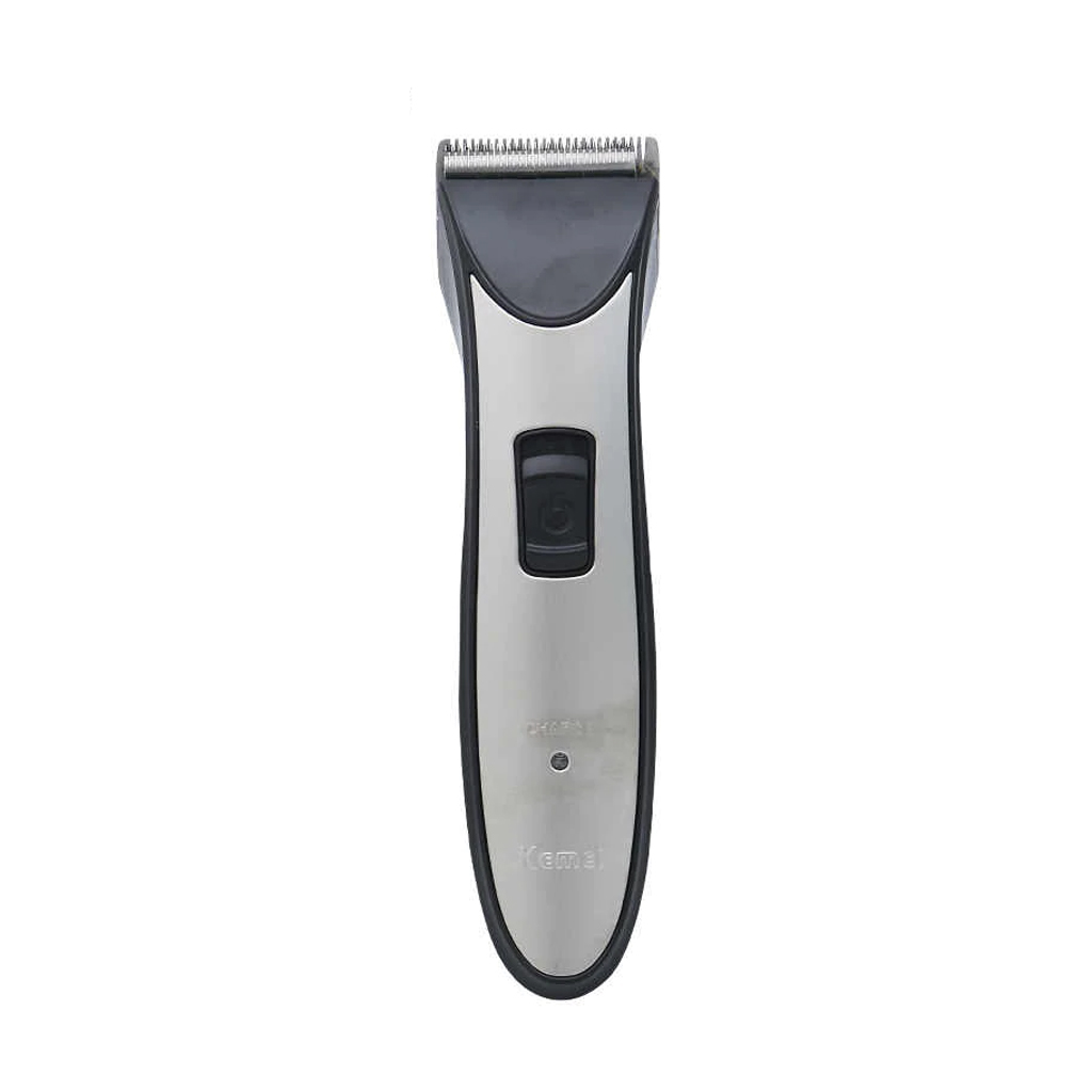 Kemei Km-3909 Rechargeable Trimmer