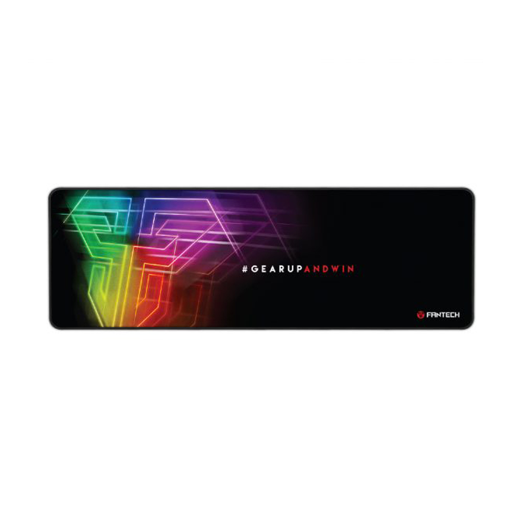 Fantech Mp902 Mousepad